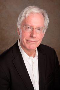 THE EVA TURNER MEMORIAL LECTURE Professor John Deathridge