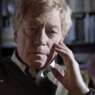 ROGER SCRUTON AND PARSIFAL
