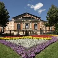Bayreuth Final Casting 2015