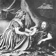 Berwick Festival Opera- Die Walküre
