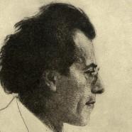 Gustav Mahler, Alfred Roller and the Wagnerian Gesamtkunstwerk