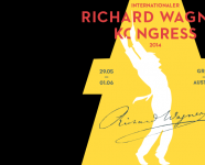 Brief report on the International Wagner Congress in Graz, May 2014