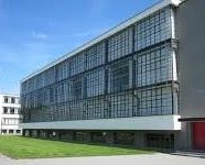Details now available for 2015 RWVI Congress in Dessau