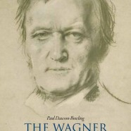 The Wagner Experience And Its Meaning To Us