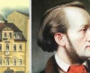 Richard Wagner Verband Leipzig announces its Wagner Week programme 2014